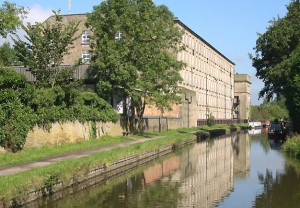 Bollington_-_Adelphi_Mill
